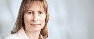 Sandra Däschner
