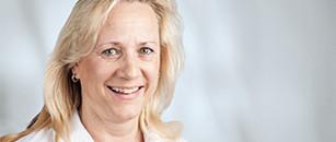 Claudia Führinger