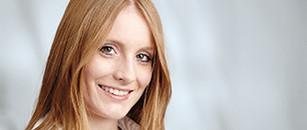 Alina Henning