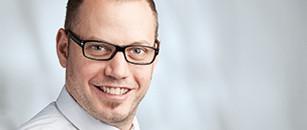 Florian Klonig