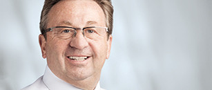 Dieter Röth