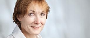 Maria Ritzhaupt