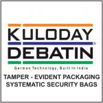 Kuloday