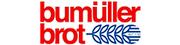 bumüller back GmbH, 72379 Hechingen, Deutschland