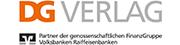 Deutscher Genossenschafts-Verlag eG, 65191 Wiesbaden, Deutschland
