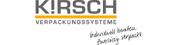 KIRSCH Verpackungssysteme Handels- und Vertriebs GmbH, 71384 Weinstadt-Endersbach, Deutschland
