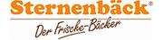 Sternenbäck GmbH, 72379 Hechingen, Deutschland