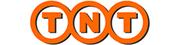 TNT Express GmbH, 53842 Troisdorf, Deutschland