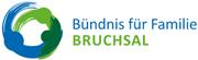Bündnis für Familie Bruchsal