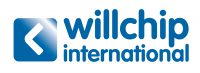 Willchip International Srl, Mailand (Italien)