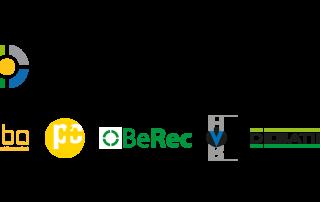Logo DERIBA Group