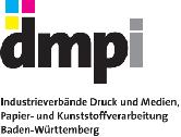 Verband der Papier, Pappe und Kunststoff verarbeitenden Industrie Baden-Württemberg e.V.