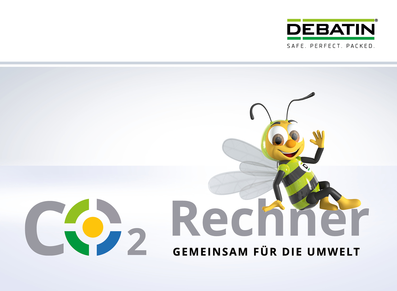 CO2Rechner