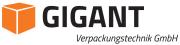 GIGANT Verpackungstechnik GmbH, 1230 Wien, Österreich