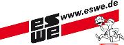 eswe versandpack gmbh, 75447 Sternenfels, Deutschland