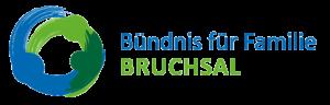 buendnis-familie-bruchsal