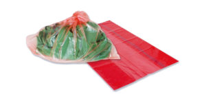 DEBAMED® Speci-Bag