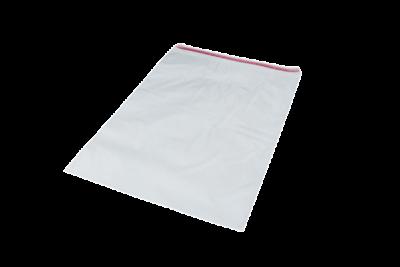 DEBAMED® Protec-Bag