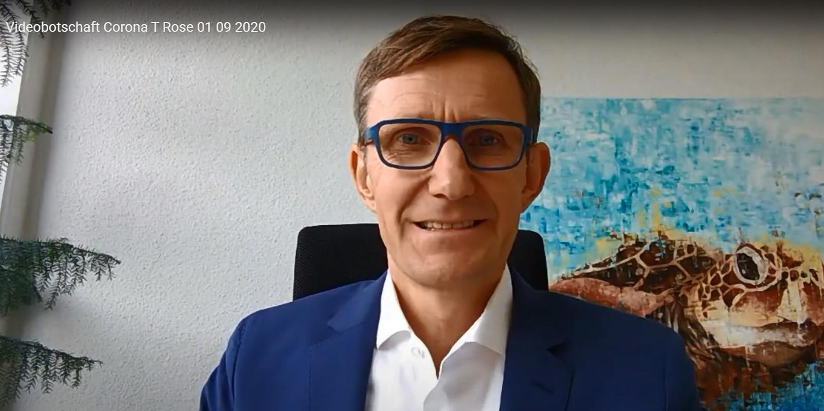 Header_Videobotschaft_01092020