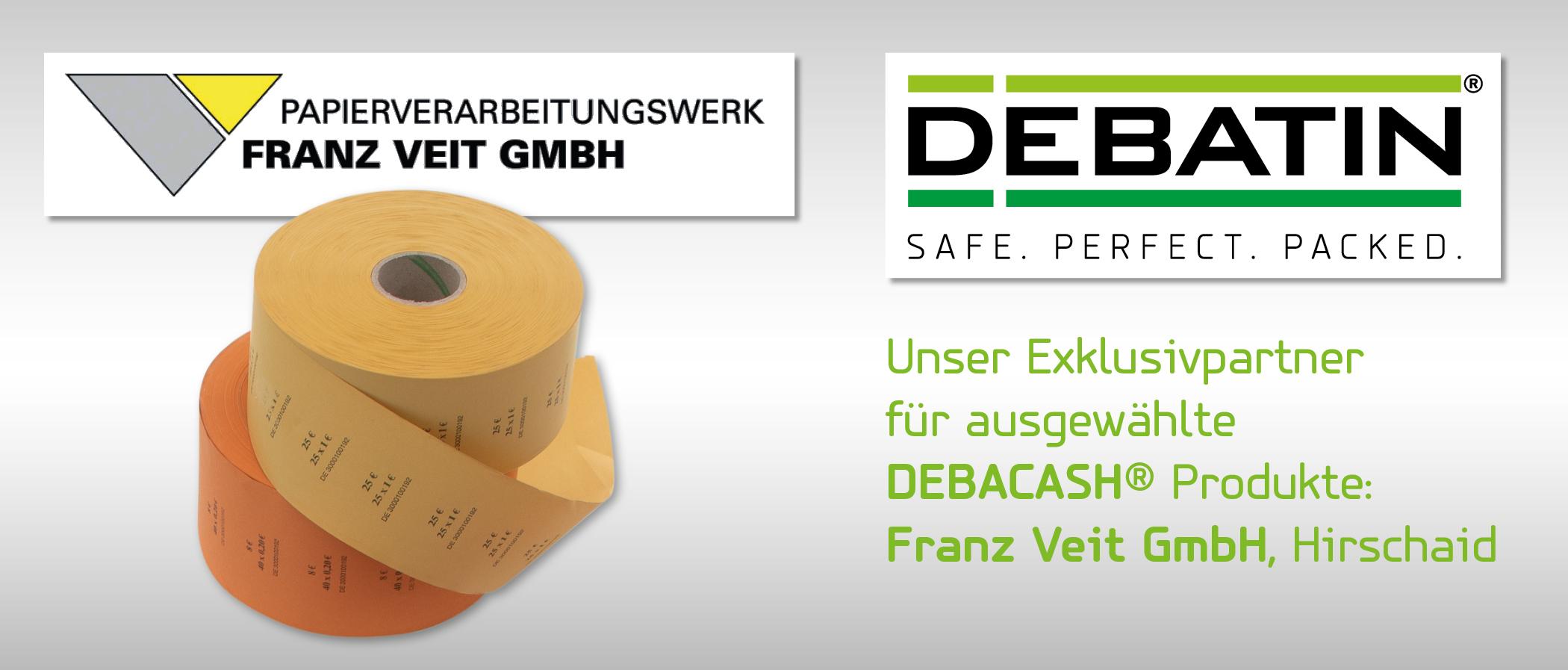 Debatin_Header_DebaChash_FranzVeit