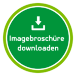 DEBATIN_Imagebroschüre