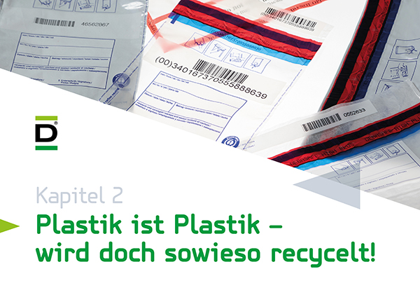 DEBATIN Nachhaltigkeitsbericht Kapitel 2