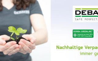 Debatin_Header_nachhaltigeVerp_2