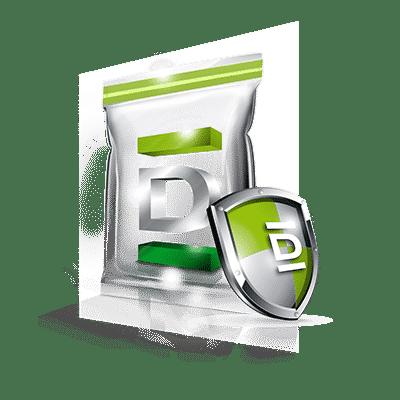 DEBASAFE Produkte